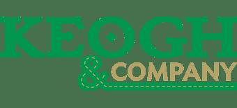 www.keoghand.company